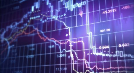 Enhance Your Trading and Stock Market Concepts With A Right Course