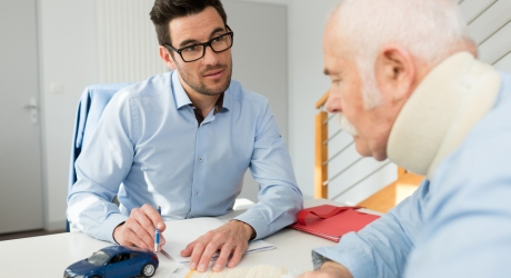 Personal Injury Suits In Alabama: What To Know