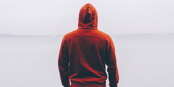 Hoodies Are Latest Fashion In Garment Technology