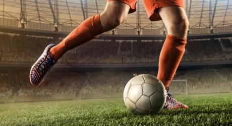 The 3 Best Football Films