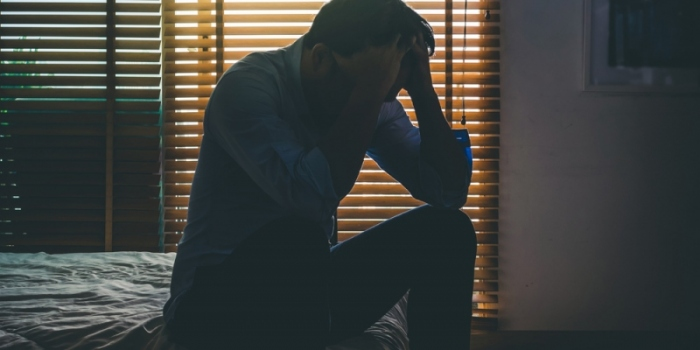Depression: A Serious Illness That Should Be Given More Attention