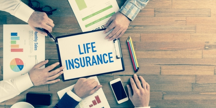 How Much Premium is enough for Life Insurance?