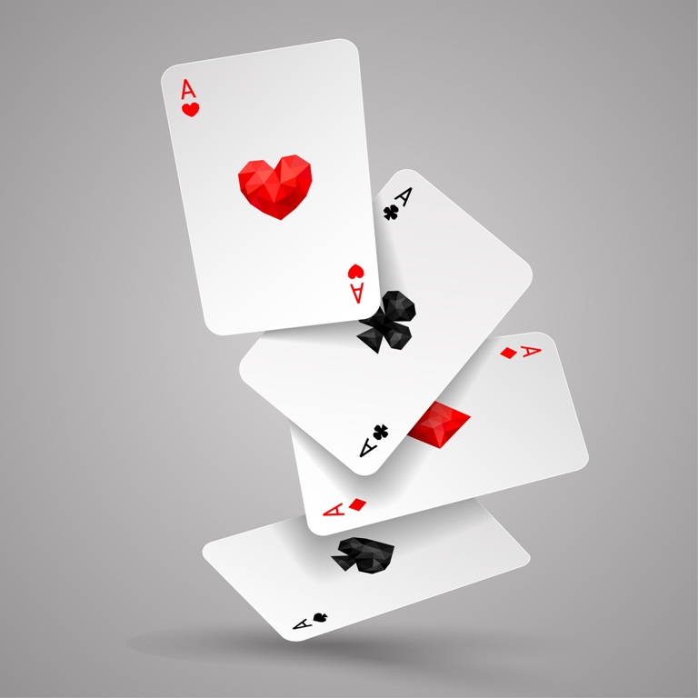 4 Card Games That Will Always Remain Popular In India