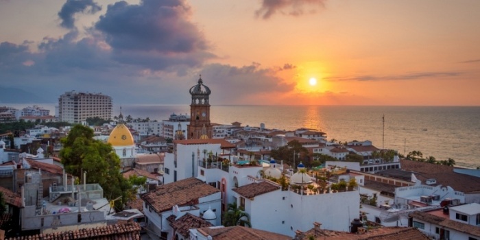 Why Should You Make A Trip Down to Mexico?
