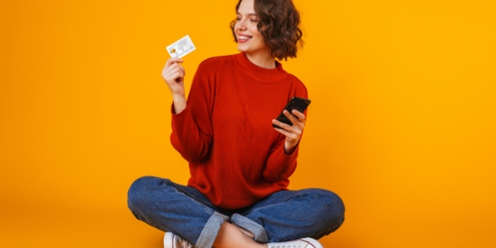 3 Keys to Better Credit Card Usage