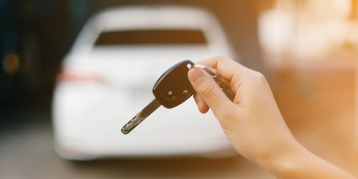 Are You Financially Ready for Another Vehicle?