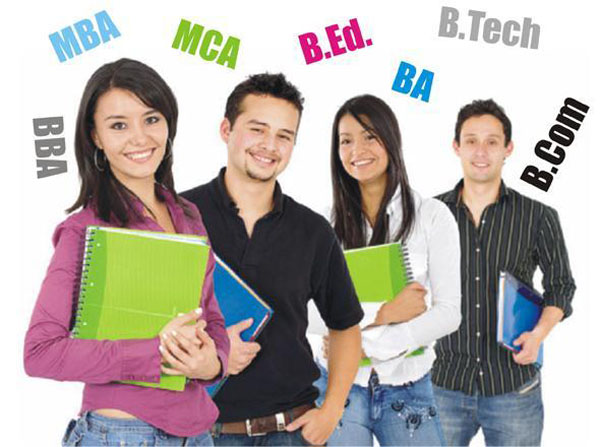 Distance Education Courses: A key to Success