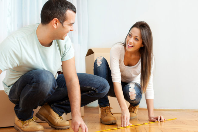 Learn These Simple Easy Steps For Home Improvement