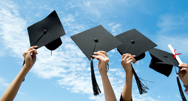 Things You Need to Know on Masters in Education