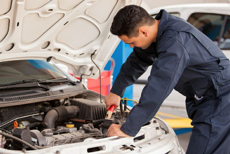 Appreciating The Value Of Your Car: 6 Steps To Increasing Worth through Maintenance