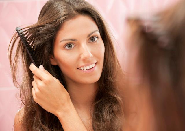 Looking For Career In Hair Enlargement?