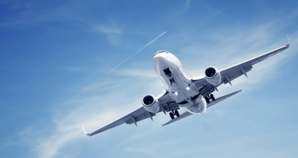 Looking For The Best Deals On Flights From US To India!
