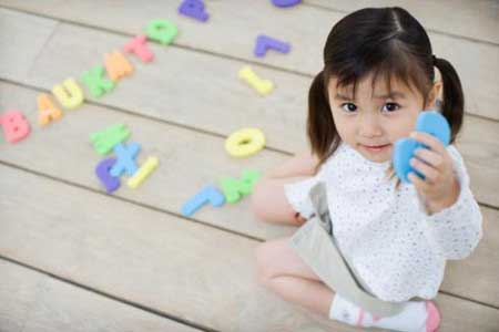 The Best Baby Games For Your Kids