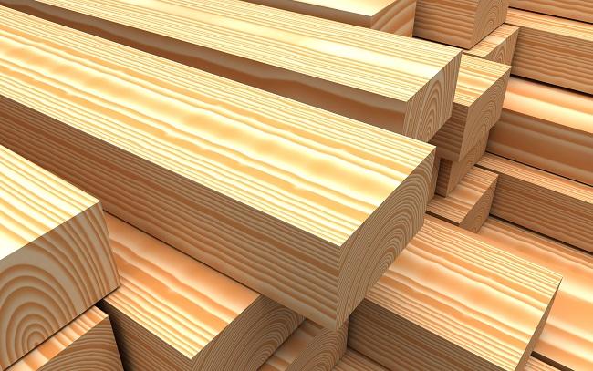 Wood Veneer Panels