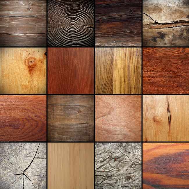 Multipurpose Utilities Of Wood Veneer Panels and Their Applications