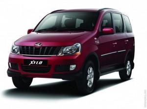http://autoportal.com/newcars/mahindra/xylo/