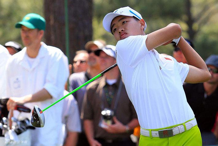 Feel Proud By Wearing Custom Golf Belts