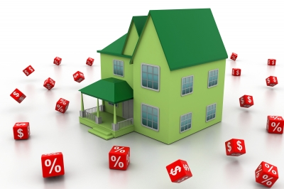 4 Tips To Save Money For New Homebuyers