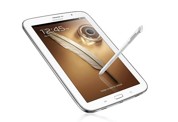Samsung Galaxy Note 5 Amazing Specifications and Release Date Possibilities