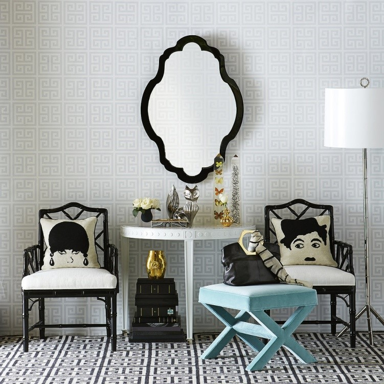Decorate Home With Affordable Home Decor Accessories Online