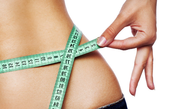 The Truth Is Quick Weight Loss Can Be Healthy Too, If You Do It Right