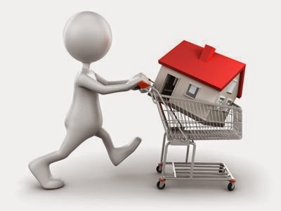 Buying Property The Best Guide For Making Offer