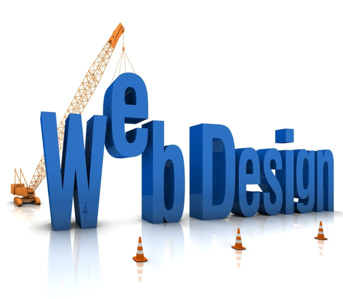 How To Choose A Reputable and Affordable Website Designer?