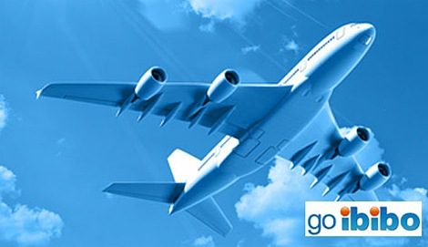 Best Places To Get Discounts In Flight Tickets1