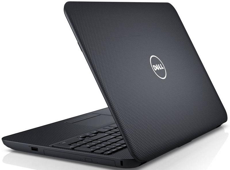 The Best Budget Touchscreen Laptops Under 35K