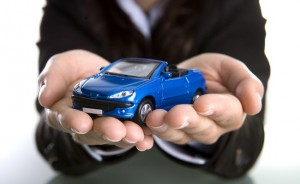 4 Reasons Why Your Teen Should Be Allowed To Drive