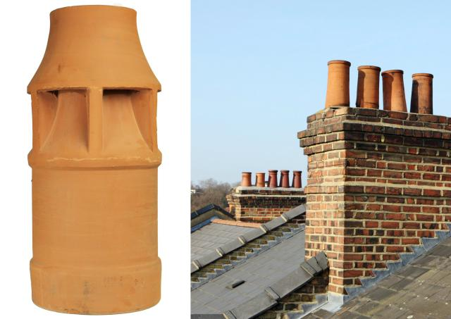 How To Choose Best Chimney Lining Company For Chimney Repair?