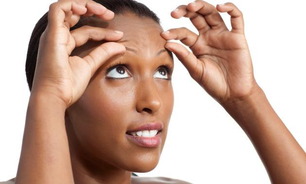 Ways To Keep Wrinkles At Bay