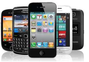 Purchase The Finest Mobile Phone