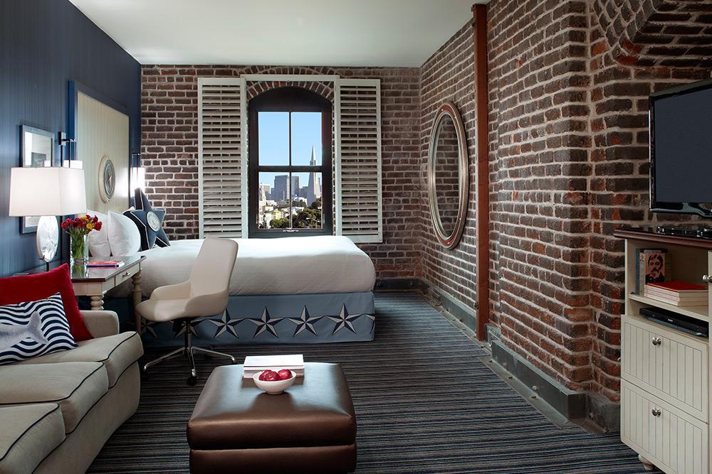 Hotel Dream Way