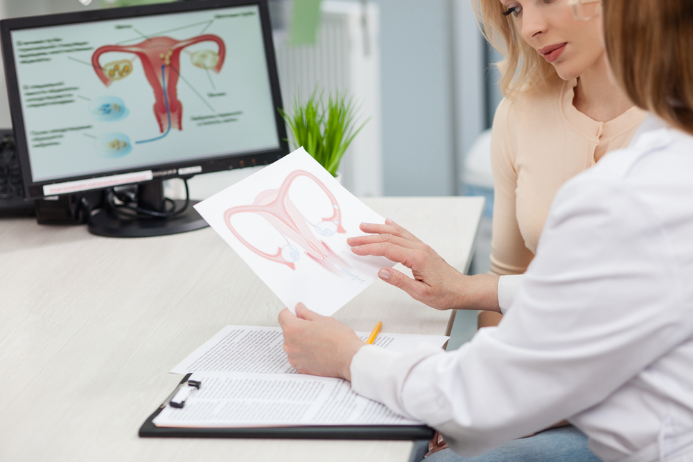 HYSTERECTOMY - Need Of The Hour