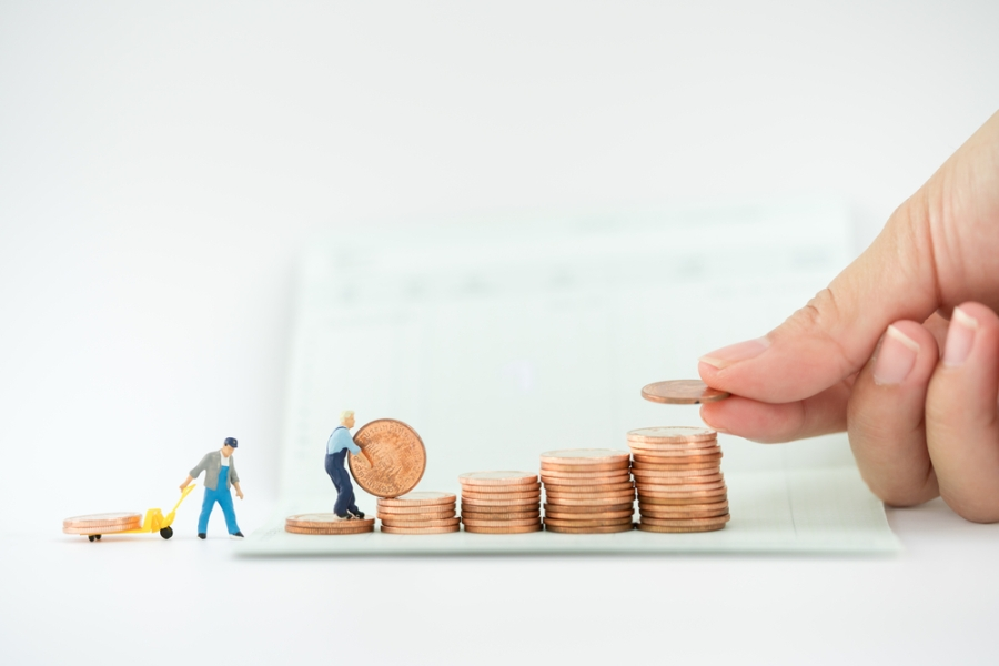 Is Your Small Business Financially Sound These Days